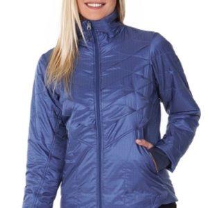 Columbia Kaleidaslope II Women's Jacket
